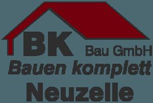 Logo-BK-mit-Neuzelle